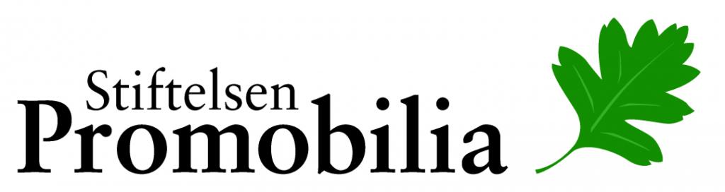 Stiftelsen Promobilia