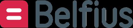 Fondation Belfius