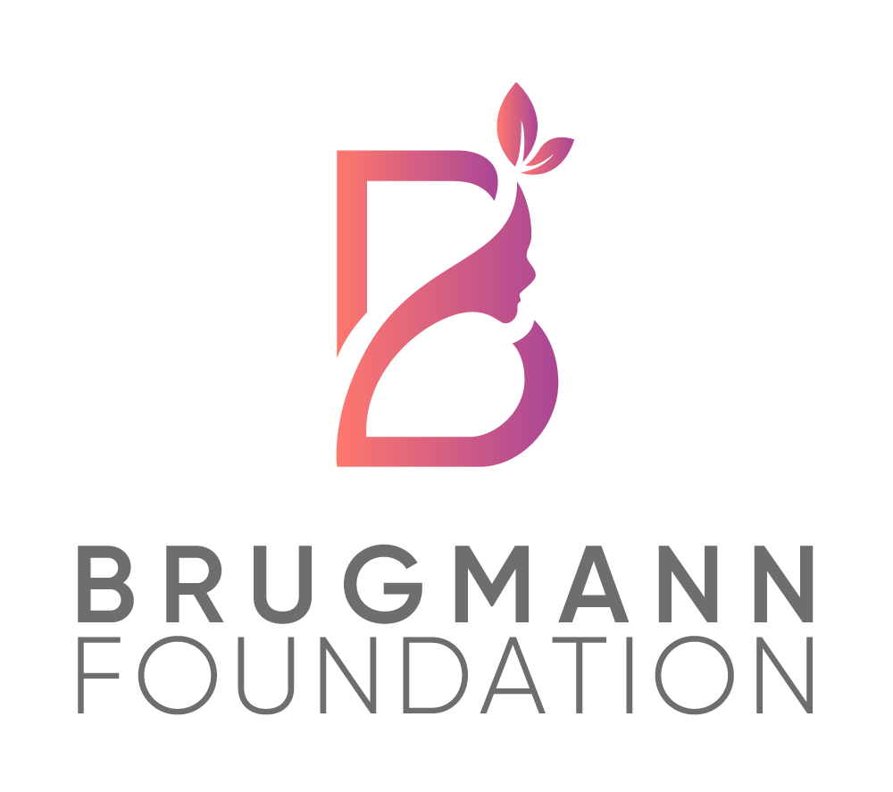 Brugmann Foundation